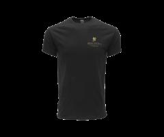 Shun BBQ Shirt Short Sleeve - front