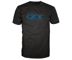 SHIRTZT2021 ZT T-SHIRT - 0357