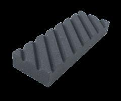 SLM0500 Leveling Stone