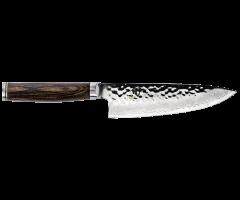 TDM0723 Shun Premier Chef's 6