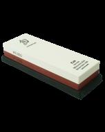 DM0600 Shun Combo Whetstone 1000 & 6000