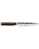 TDM0711 Shun Premier Steak 5