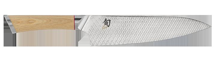 Shun Hikari Chef knife
