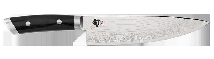 Shun Kaji Chef knife