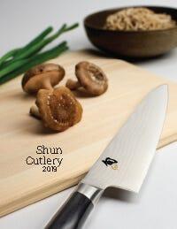 Shun 2019 catalog .PDF