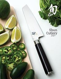 Shun 2021 catalog .PDF